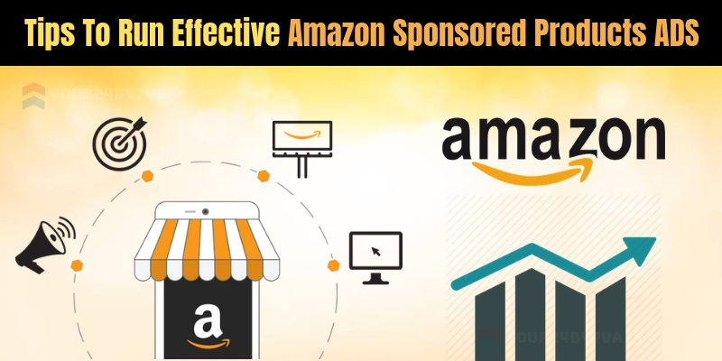 Amazon PPC Ad Creation